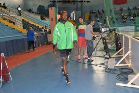 Handball Wydad Smara - Ahly Egypt 20-04-2017_12