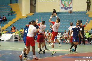 Handball Wydad Smara - Ahly Egypt 20-04-2017_29