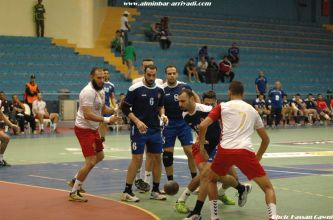 Handball Wydad Smara - Ahly Egypt 20-04-2017_41