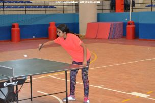 Tennis de Table Eliminatoires preliminaires Groupe Tiznit 09-04-2017_04