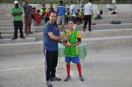Tournoi Widad Widadiate Agadir Mars 2017_03