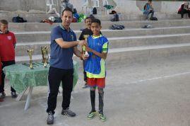 Tournoi Widad Widadiate Agadir Mars 2017_05
