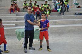 Tournoi Widad Widadiate Agadir Mars 2017_08
