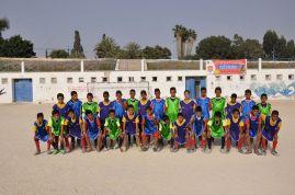 Tournoi Widad Widadiate Agadir Mars 2017_14