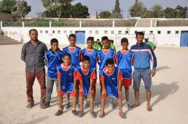 Tournoi Widad Widadiate Agadir Mars 2017_15