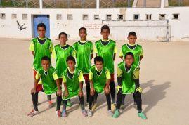 Tournoi Widad Widadiate Agadir Mars 2017_17