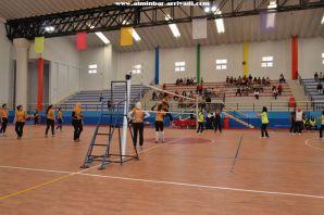 Volleyball feminin Mouloudia Tiznit - TSC casablanca 30-04-2017_12