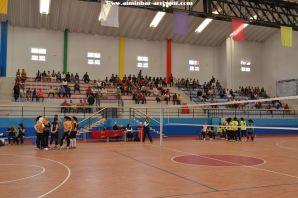 Volleyball feminin Mouloudia Tiznit - TSC casablanca 30-04-2017_20