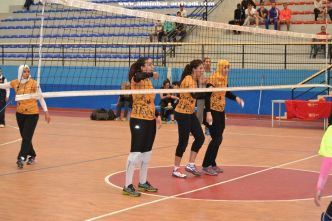 Volleyball feminin Mouloudia Tiznit - TSC casablanca 30-04-2017_22