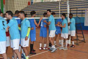 Volleyball Moustakbal Tiznit AFST - ittihad Ait Melloul USMAM 09-04-2017_12