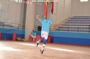 Volleyball Moustakbal Tiznit AFST - ittihad Ait Melloul USMAM 09-04-2017_28