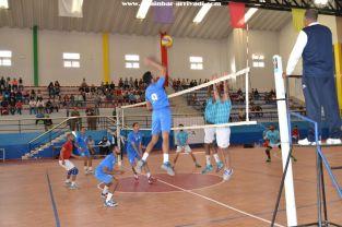 Volleyball Moustakbal Tiznit AFST - ittihad Ait Melloul USMAM 09-04-2017_40