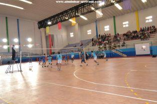 Volleyball Moustakbal Tiznit AFST - ittihad Ait Melloul USMAM 09-04-2017_43