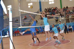 Volleyball Moustakbal Tiznit AFST - ittihad Ait Melloul USMAM 09-04-2017_44