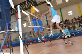 Volleyball Moustakbal Tiznit AFST - ittihad Ait Melloul USMAM 09-04-2017_49