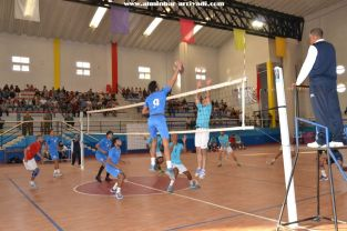 Volleyball Moustakbal Tiznit AFST - ittihad Ait Melloul USMAM 09-04-2017_59