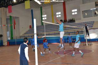 Volleyball Moustakbal Tiznit AFST - ittihad Ait Melloul USMAM 09-04-2017_66