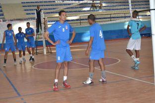 Volleyball Moustakbal Tiznit AFST - ittihad Ait Melloul USMAM 09-04-2017_76