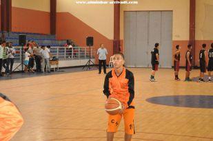 Basketball Finales Championnats Minimes et cadets - LSM Basketball 21-05-2017_102