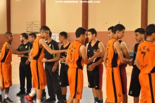 Basketball Finales Championnats Minimes et cadets - LSM Basketball 21-05-2017_114