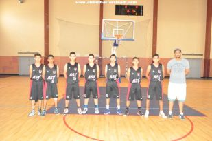 Basketball Finales Championnats Minimes et cadets - LSM Basketball 21-05-2017_120