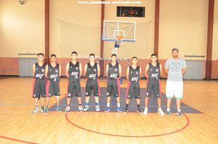 Basketball Finales Championnats Minimes et cadets - LSM Basketball 21-05-2017_121