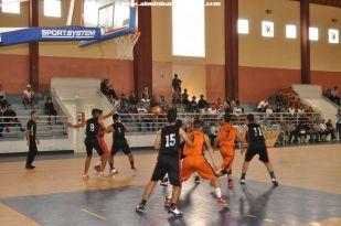 Basketball Finales Championnats Minimes et cadets - LSM Basketball 21-05-2017_127