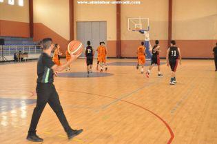 Basketball Finales Championnats Minimes et cadets - LSM Basketball 21-05-2017_128