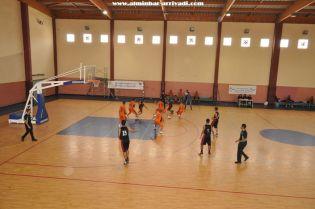 Basketball Finales Championnats Minimes et cadets - LSM Basketball 21-05-2017_146