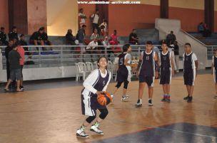 Basketball Finales Championnats Minimes et cadets - LSM Basketball 21-05-2017_15