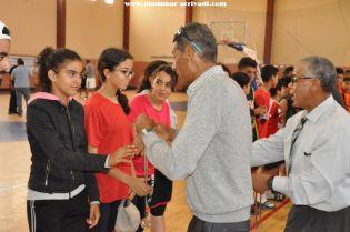 Basketball Finales Championnats Minimes et cadets - LSM Basketball 21-05-2017_151