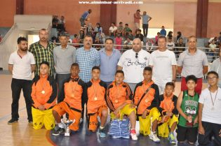 Basketball Finales Championnats Minimes et cadets - LSM Basketball 21-05-2017_164