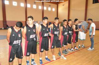 Basketball Finales Championnats Minimes et cadets - LSM Basketball 21-05-2017_168