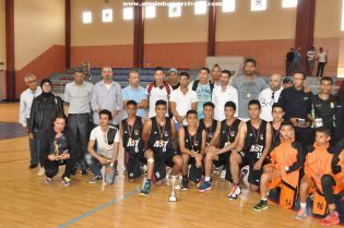Basketball Finales Championnats Minimes et cadets - LSM Basketball 21-05-2017_185