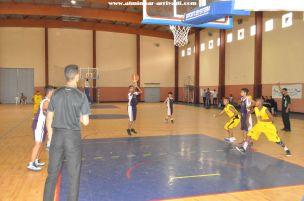 Basketball Finales Championnats Minimes et cadets - LSM Basketball 21-05-2017_39