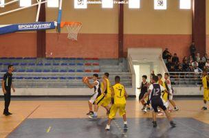 Basketball Finales Championnats Minimes et cadets - LSM Basketball 21-05-2017_41