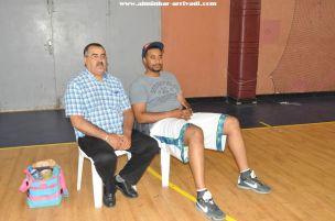 Basketball Finales Championnats Minimes et cadets - LSM Basketball 21-05-2017_53
