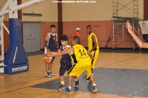 Basketball Finales Championnats Minimes et cadets - LSM Basketball 21-05-2017_55