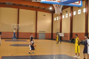 Basketball Finales Championnats Minimes et cadets - LSM Basketball 21-05-2017_60