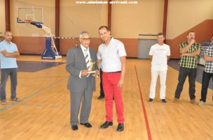 Basketball Finales Championnats Minimes et cadets - LSM Basketball 21-05-2017_64