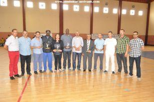 Basketball Finales Championnats Minimes et cadets - LSM Basketball 21-05-2017_75