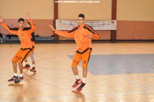 Basketball Finales Championnats Minimes et cadets - LSM Basketball 21-05-2017_82