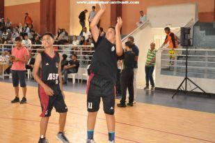 Basketball Finales Championnats Minimes et cadets - LSM Basketball 21-05-2017_88