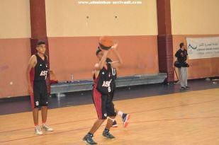 Basketball Finales Championnats Minimes et cadets - LSM Basketball 21-05-2017_90