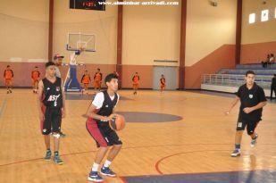 Basketball Finales Championnats Minimes et cadets - LSM Basketball 21-05-2017_91