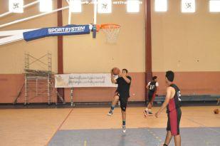 Basketball Finales Championnats Minimes et cadets - LSM Basketball 21-05-2017_95