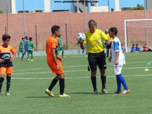 Football Benjamins Coupe AATEF - ittihad Ait Melloul U12 13-05-2017_10