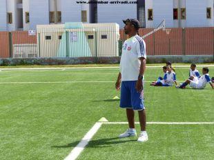 Football Benjamins Coupe AATEF - ittihad Ait Melloul U12 13-05-2017_26