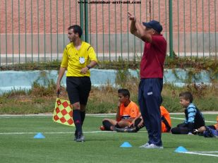 Football Benjamins Coupe AATEF - ittihad Ait Melloul U12 13-05-2017_40