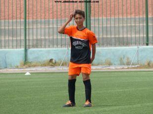 Football Benjamins Coupe AATEF - ittihad Ait Melloul U12 13-05-2017_50